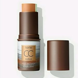 tarte Makeup - NEW Tarte MEDIUM colored clay